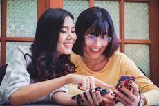 Sambut Hari Kemenangan, Yuk Belanja Produk UMKM Lokal Pakai Promo Hari BBI 2021