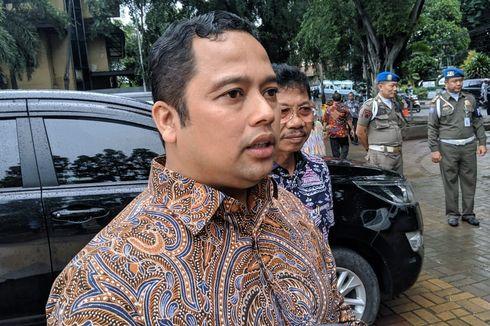 Wali Kota Tangerang Instruksikan Siapkan Kebijakan New Normal