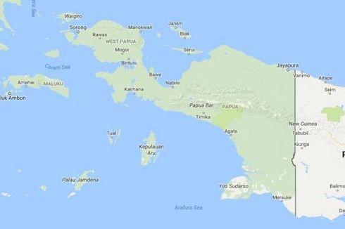 Anggota DPR Harap Pembahasan RUU Otonomi Khusus Papua Komprehensif dan Tidak Parsial