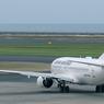 Promo Japan Airlines Travel Fair 2020, Cashback hingga Rp 3,5 Juta