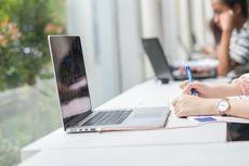 Pengalaman Kuliah Online, yang Bikin Lucu hingga Cerita di Balik Layar