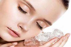 Bukan Produk Kecantikan, Ini Terapi untuk Remajakan Kulit Wajah