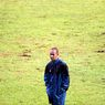 Kurniawan DY Takjub dengan Perkembangan Sepak Bola Jawa Timur