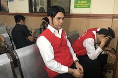 Rio Reifan Kembali Ditangkap, Kenapa Pencandu Sulit Lepas dari Narkoba?