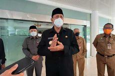 Rencana Sekolah Tatap Muka, Gubernur Banten: Kondisi Covid-19 Begini,