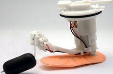 Tanda-tanda Fuel Pump Motor Injeksi Mulai Melemah