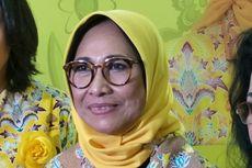 Sekolah Libur, Pelajar Diminta Tak Berpergian ke Daerah Lain