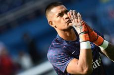 PSG Lepas Satu Pemain ke Real Madrid, tetapi Bukan Neymar