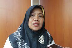 Anggota Komisi D DKI Protes Pengerjaan Jalan dan Got Selalu di Akhir Tahun