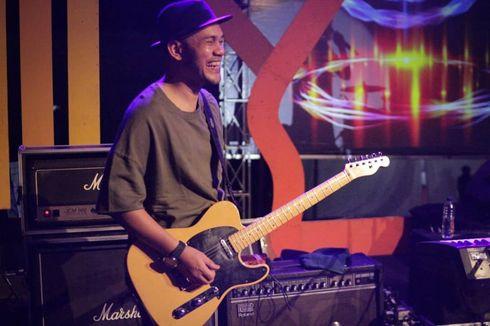 Istri: Herman Seventeen Sering Nyanyikan Lagu 'Kemarin' Sebelum Meninggal Dunia
