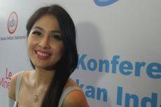 Sandra Dewi Undang 150 Orang untuk Resepsi Pernikahan di Jepang