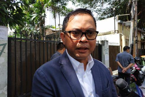 KPU: Kita Nyaris Tidak Punya Tradisi Persiapkan Pemilu dengan Baik dan Matang