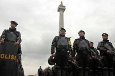 Dikritik, Polri Janji Lakukan Reformasi Birokrasi