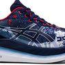 Sneaker Terbaru Asics Sambut Tokyo Marathon 2021