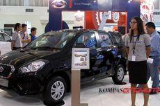 Selain Indonesia, Nissan Akan Tutup Datsun di 3 Negara Ini