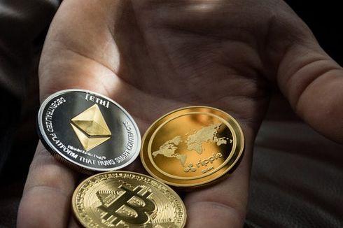 Lupa Password, Pemuda Ini Tak Bisa Akses Bitcoin Senilai Rp 3,1 Triliun