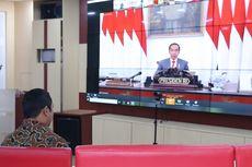 Digitalisasi Antar Semarang Jadi Kota dengan Perencanaan Pembangunan Terbaik