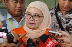 Siti Fadilah Merasa Tak Tahu Uangnya Digunakan untuk Investasi