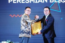 Jaga Lingkungan dari Limbah Berbahaya Selama 27 Tahun, PPLI Sabet 21 Penghargaan