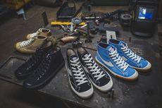 8 Sepatu Lokal yang Bersinar Sepanjang 2019