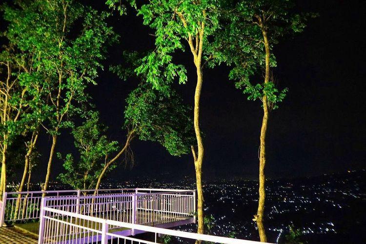 Tempat wisata di Yogyakarta - De Mangol.