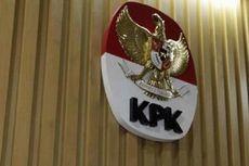 Usai Diperiksa 12 Jam, HP Orang Dekat Gubernur Sumut Disita KPK