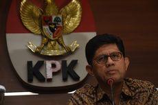 Wakil Ketua KPK Nilai Proses Seleksi Capim 2019-2023 Sangat Singkat