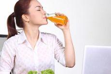 5 Cara Alternatif untuk Diet