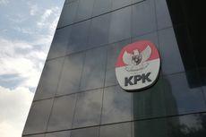 KPK Setor Rp 319 Miliar ke Kas Negara Sepanjang 2019