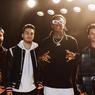 Lirik Lagu Too Late dari Cash Cash, Wiz Khalifa dan Lukas Graham