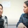 Pernah Jadi MC Fan Meeting BLACKPINK, Denny Cagur: Setiap Malam Hafalkan Namanya