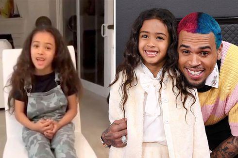 Lirik dan Chord Lagu Without You (Royalty) - Chris Brown