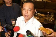Waketum Gerindra: Pembuatan Kartu Tanda Pendukung 02 Tanpa Izin Prabowo