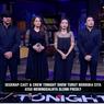 Tonight Show Episode Terakhir, #TonightShowGoodBye Rajai Trending Twitter