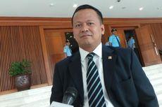 Tak Mau Anggota DPD Jadi Ketua MPR, KMP Pasrah jika Kalah Voting
