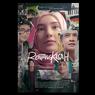 Donny Damara Ungkap Perbedaan Film Rentang Kisah Versi Original dan Extended
