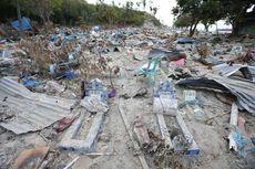Casio Donasikan Rp 1 Miliar untuk Korban Gempa dan Tsunami di Sulteng