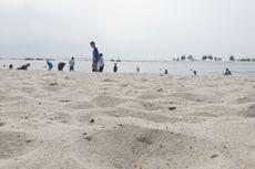 Panduan Wisata Pantai di Kawasan Ancol