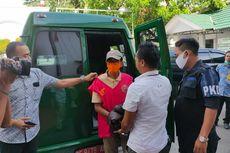 2 Tahun Bersembunyi di Jakarta, Terpidana Korupsi Dana Reboisasi Buru Selatan Ditangkap