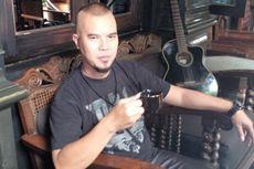 Ahmad Dhani: Rekaman Ini yang Buat Saya Talak Maia Estianty