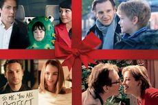 Sinopsis Film Love Actually, Beragam Sudut Pandang Cerita Cinta