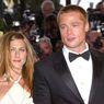 Akhirnya, Rumah Jennifer Aniston dan Brad Pitt Laku Rp 479,7 Miliar