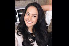 Kepada Nadiem Makarim, Maudy Ayunda Ungkap Perbedaan Sistem Pendidikan AS dan Indonesia