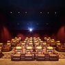 Hampir Seluruh Bioskop di Seluruh Dunia Kembali Beroperasi