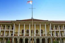 Jadwal Ujian Tulis Penerimaan Mahasiswa Baru UGM Diundur 26 Juli 2020