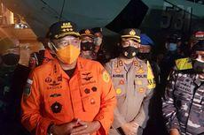 Besok, Kepala Basarnas dan Panglima TNI akan Tinjau Lokasi Bencana di Kalsel dan Mamuju