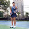 Luncurkan Rangkaian Sepatu Baru, ASICS Mulai Serius di Olahraga Tenis