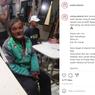 Viral Driver Ojol 59 Tahun Dibegal, Motor dan Uang Dirampas, Ini Keterangan Polisi dan Gojek