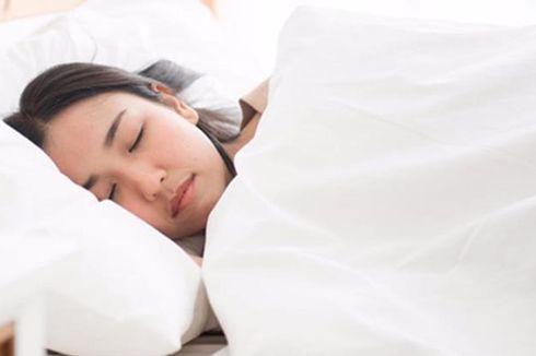 10 Cara Cepat Tidur yang Sederhana dan Ampuh
