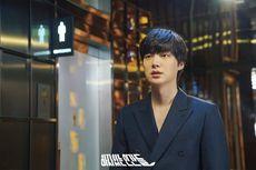 Dua Tahun Vakum, Ahn Jae Hyun Sebut Hadapi Masa Sulit